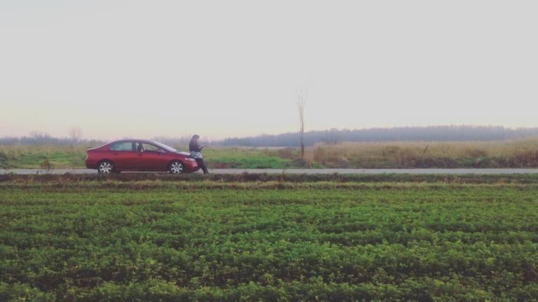 mke-drive